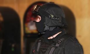 Игровой бизнес ушел в подполье: зачистка «элитных» точек