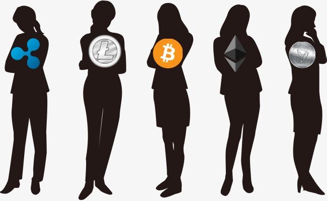 феминизм-коснулся-криптовалют