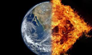 Все ловушки Земли: грозит ли нам конец света?