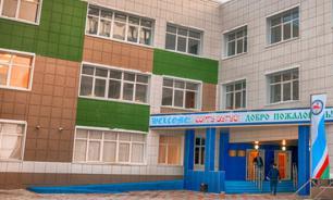 В якутскую школу отказались принимать русскоязычных детей