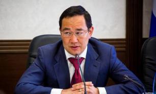 Глава Якутии подписал указ о запрете приема мигрантов на работу сроком на один год
