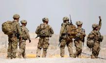 США вывели свои войска из Ливии из-за обострения ситуации в стране