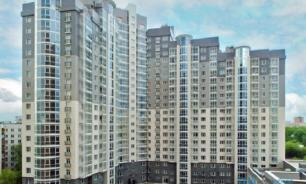 Каждую десятую квартиру в Москве покупают для инвестиций