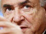 Против насильника из МВФ созрел заговор?