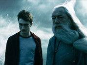 Гарри Поттер - каббалист или антисемит?