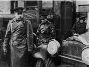 Леонид Говоров - маршал, спасший Ленинград