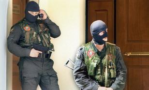 Москву, Екатеринбург и Красноярск спасли от терактов