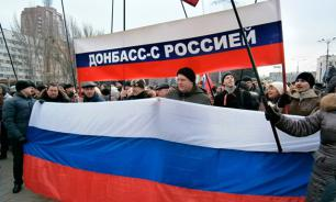 ООН готовит 20 тысяч миротворцев для Донбасса