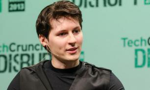 Блокчейн-платформу Telegram запустят осенью