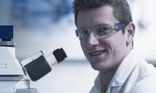 Ученые нашли ген, мутация которого влияет на рост раковых клеток
