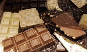 В школьных буфетах предлагают ограничить продажу сладкого