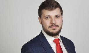 Сергей Афанасьев: законы – для людей, или препарирование метода