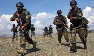 В МИД Пакистана предупредили о возможной атаке со стороны Индии