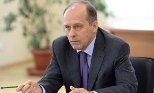 ФСБ: террористы вербуют иностранных студентов в РФ