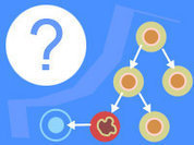 Мельница заблуждений: четыре мифа о раке