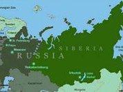 """Сибирский сепаратизм"" проник в госуниверситет"