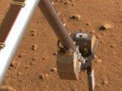 Яды помогут покорителям Марса