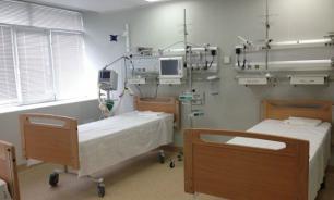 Здравоохранение в КЧР развивается по всем направлениям