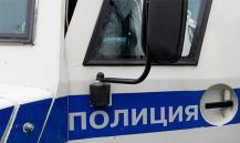 Полиция: Больше прав - больше обязанностей и запретов