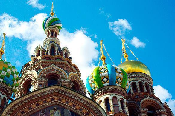 Архиепископ Телмисский Иов: Всеправославный собор состоится несмотря ни на что