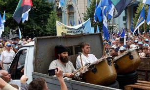 Гройсман: Правительство не имеет никакого отношения к тарифам на ЖКХ в Киеве