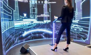 """Применение """"умных"""" технологий в ЖКХ не приведет к росту тарифов"""