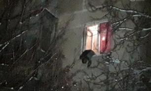 В Мариуполе прогремел взрыв в жилом доме. Поступили данные о первых жертвах