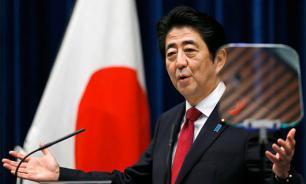 Премьер Японии попросит Путина о мире на саммите G20