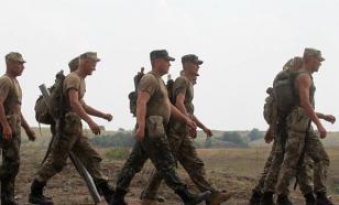 Минобороны Украины: Мы подготовимся к вступлению в НАТО за три года