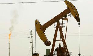США потребовали от КНР прекратить экспорт нефтепродуктов в КНДР. Китай промолчал