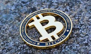 Знаменитости, связанные с криптовалютой