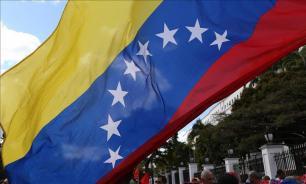 Володин: США подорвали экономику Венесуэлы