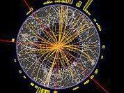 Бозон Хиггса снова ускользнул, но наследил