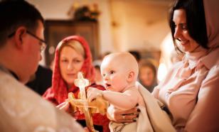 Таинство Крещения: что нужно знать родителям