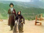 200 лет Дагестана в России - начало длинного пути