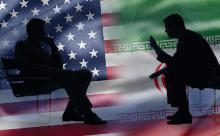 """Американские сенаторы разослали письма-предупреждения """"распоясавшимся"""" странам"""