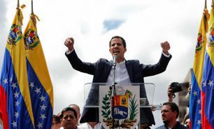 США выделили еще $50 млн для оппозиции Венесуэлы