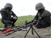 Украина: изнанка Карибского кризиса