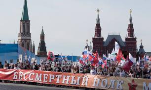 В России создают живую интернет-энциклопедию про события Великой Отечественной войны