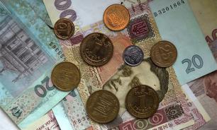 На Украине гениально решили проблему пенсий: их предложили отменить