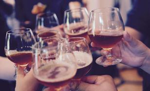 Канадский врач пьянствовал 10 лет для борьбы с похмельем