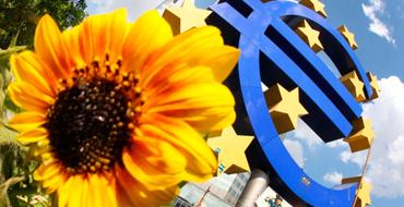 Александр Шатилов: Возрождение фашизма – это издержки кризиса либеральной идеи в Европе