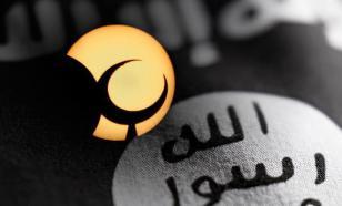 В Оренбургской области задержаны вербовщики в ряды ИГИЛ
