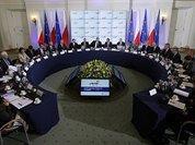 Сербия: цена вступления в Евросоюз