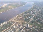Какая улица в России самая-самая