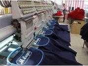 Международный текстильный салон ждет гостей в Иванове