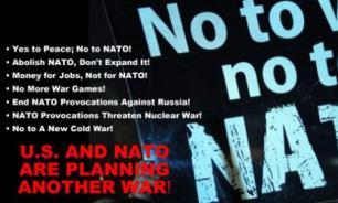 """Саммит """"Анти-НАТО"""" в Варшаве: Альянс опасен, угроза войны растет"""