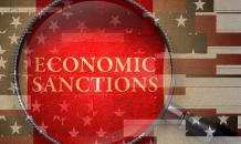 Американские санкции против РФ продолжают раскалывать Евросоюз — Александр РАР