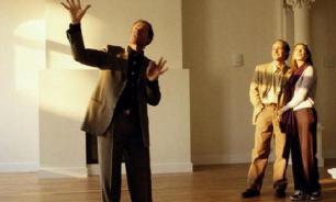 Как не потерять деньги при сделке: основные виды мошенничества с жильем