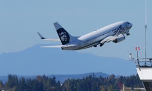 Иностранные авиаперевозчики готовятся взвинтить цены на билеты